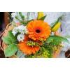 1 сентября - доставка цветов Ижевск