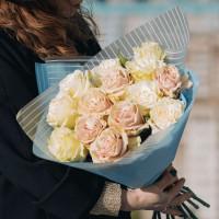 Розы Secret Garden